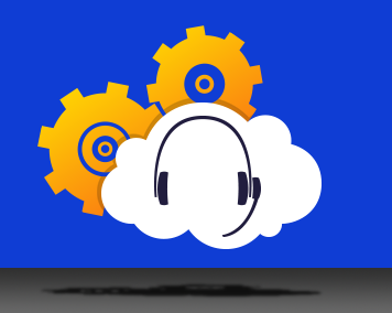 focus serveur vocal interactif en mode cloud